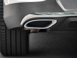 Mercedes-benz GLC-Class GLC 250 d 4Matic Coupe AMG Plus เมอร์เซเดส-เบนซ์ จีแอลซี ปี 2017 ภาพที่ 06/17
