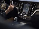 Volvo V60 T8 Twin Engine AWD Momentum วอลโว่ วี60 ปี 2020 ภาพที่ 09/13
