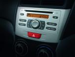 Toyota Avanza 1.5 E MT โตโยต้า อแวนซ่า ปี 2012 ภาพที่ 15/20
