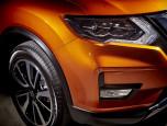 Nissan X-Trail 2.5V 2WD 2019 นิสสัน เอ็กซ์-เทรล ปี 2019 ภาพที่ 08/11