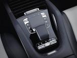 Mercedes-benz GLE-Class GLE 300d 4MATIC AMG Dynamic เมอร์เซเดส-เบนซ์ จีแอลอี ปี 2019 ภาพที่ 9/9