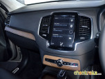 Volvo XC90 D5 AWD Momentum วอลโว่ เอ็กซ์ซี 90 ปี 2020 ภาพที่ 12/20