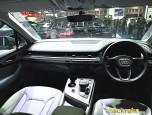 Audi Q7 45 TFSI quattro S line ออดี้ คิว7 ปี 2017 ภาพที่ 17/20
