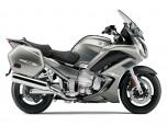 Yamaha FJR1300A Standard ยามาฮ่า ปี 2014 ภาพที่ 04/14