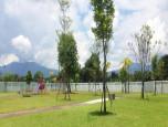 กาญจน์กนกวิลล์ 12 สันโป่ง (Karnkanok Ville 12 Sunpong) ภาพที่ 2/6