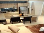 แอคควา คอนโดมิเนียม (ACQUA Condominium) ภาพที่ 22/23