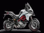 Ducati Multistrada 950 S 2019 ดูคาติ มัลติสตราด้า ปี 2019 ภาพที่ 10/10