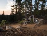 Zero Motorcycles FX ZF 2.8 ซีโร มอเตอร์ไซค์เคิลส์ เอฟเอ็กซ์ ปี 2014 ภาพที่ 09/14