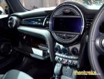 Mini Hatch 3 Door Cooper มินิ แฮทช์ 3 ประตู ปี 2014 ภาพที่ 14/16