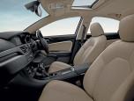 MG 6 1.8 D Turbo DCT Fastback เอ็มจี 6 ปี 2014 ภาพที่ 08/20