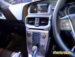 Volvo V40 D4 Cross Country วอลโว่ วี40 ปี 2016 ภาพที่ 20/20