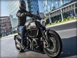Ducati Diavel XDiavel S Carbon Version ดูคาติ เดียแวล ปี 2016 ภาพที่ 7/9
