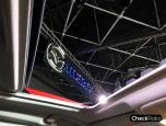 Mazda CX-5 2.2 XDL AWD Diesel MY2018 มาสด้า ปี 2017 ภาพที่ 12/18
