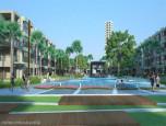 ลุมพินี พาร์คบีช ชะอำ (Lumpini Park Beach Cha-am) ภาพที่ 07/20