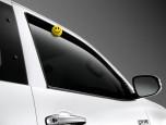 Toyota Revo Standard Cab 2.4J Plus SWB โตโยต้า รีโว่ ปี 2017 ภาพที่ 04/12