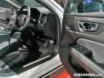 Volvo S60 T8 Twin Engine AWD R-DESIGN วอลโว่ เอส60 ปี 2020 ภาพที่ 11/20