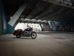 Harley-Davidson Touring Road King Special MY20 ฮาร์ลีย์-เดวิดสัน ทัวริ่ง ปี 2020 ภาพที่ 02/17
