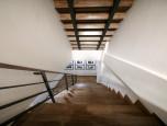 เดอะ ลอฟท์ บาย ไอเซ็น นาคนิวาส 48 (The Loft by I-ZEN Nakniwat 48) ภาพที่ 13/19