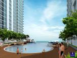 เดอะ แกรนด์ จอมเทียน บีช พัทยา (The Grand Jomtien Beach Pattaya) ภาพที่ 4/8
