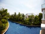หัวหิน บลู ลากูน (Hua Hin Blue Lagoon) ภาพที่ 05/12