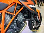 KTM 1290 Super Duke R เคทีเอ็ม ปี 2013 ภาพที่ 12/12