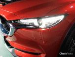 Mazda CX-5 2.2 XD 2WD Diesel MY2018 มาสด้า ปี 2017 ภาพที่ 16/18