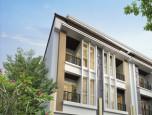 บ้านกลางเมือง รัชดา 36 (Baan Klang Muang) ภาพที่ 5/8