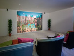 แกรนด์ แคริบเบียน คอนโด รีสอร์ท พัทยา (Grand Caribbean Condo Resort Pattaya) ภาพที่ 17/17