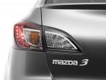 มาสด้า Mazda 3 2.0L Spirit Plus ปี 2013 ภาพที่ 04/18