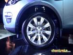 Land Rover Discovery Sport 2.2L SD4 Diesel HSE Luxury แลนด์โรเวอร์ ดีสคัฟเวอรรี่ ปี 2015 ภาพที่ 10/20