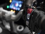 Ducati Multistrada 950 S 2019 ดูคาติ มัลติสตราด้า ปี 2019 ภาพที่ 4/7