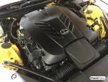 Lexus LC 500 เลกซัส ปี 2017 ภาพที่ 09/10