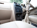 TATA Xenon Max Cab DLE ทาทา ซีนอน ปี 2011 ภาพที่ 8/9