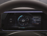 Mercedes-benz E-Class E300 Cabriolet AMG Dynamic (MY20) เมอร์เซเดส-เบนซ์ อี-คลาส ปี 2020 ภาพที่ 16/19