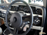 Rolls-Royce Phantom Series II Standard โรลส์-รอยซ์ แฟนทอมซีรีส์ทู ปี 2012 ภาพที่ 12/14