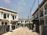 กาญจน์กนกทาวน์ 2 เชียงใหม่ แม่ริม (Karnkanok Town 2 Chiang Mai Maerim) ภาพที่ 1/8