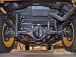 Thairung Transformer II 2.4 2WD AT (ชุดแต่ง) ไทยรุ่ง ทรานส์ฟอร์เมอร์ส ทู ปี 2016 ภาพที่ 17/17