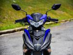 Yamaha Exciter 150 MotoGP Edtion MY2019 ยามาฮ่า เอ็กซ์ไซเตอร์ 150 ปี 2019 ภาพที่ 5/8