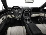 Bentley Flying Spur V8 Standard เบนท์ลี่ย์ ฟลายอิ้ง สเปอร์ ปี 2014 ภาพที่ 5/5