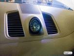 Porsche Cayenne E-Hybrid ปอร์เช่ คาเยน ปี 2018 ภาพที่ 10/13
