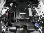 Mercedes-benz SLC-Class SLC 300 AMG Dynamic เมอร์เซเดส-เบนซ์ เอสแอลซี-คลาส ปี 2016 ภาพที่ 07/17