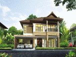 บ้านสิริน พัทยา (Baan Sirin Pattaya) ภาพที่ 4/4