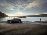 Audi A6 Avant 55 TFSI quattro S line MHEV ออดี้ เอ6 ปี 2018 ภาพที่ 07/13