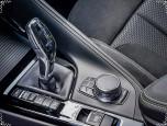 BMW X2 sDrive20i M Sport X บีเอ็มดับเบิลยู X2 ปี 2018 ภาพที่ 09/15