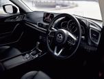 Mazda 3 2.0 E Sports Hatchback MY2018 มาสด้า ปี 2018 ภาพที่ 4/8