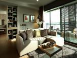 ยู ดีไลท์ เรสซิเดนซ์ ริเวอร์ฟร้อนท์ พระราม 3 (U Delight Residence Riverfront Rama 3) ภาพที่ 44/48