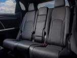 Lexus RX 300 F-Sport AWD เลกซัส อาร์เอ็กซ์ ปี 2019 ภาพที่ 06/20