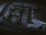 Honda Civic 1.5 VTEC TURBO Hatchback MY19 ฮอนด้า ซีวิค ปี 2019 ภาพที่ 07/20