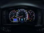 Toyota Ventury 3.0 V โตโยต้า เวนจูรี่ ปี 2014 ภาพที่ 13/18