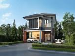 บ้านฟ้ากรีนเนอรี่ ทิวา ปิ่นเกล้า - สาย 5 (Baan Fah Greenery Tiwa Pinklao - Sai 5) ภาพที่ 6/9
